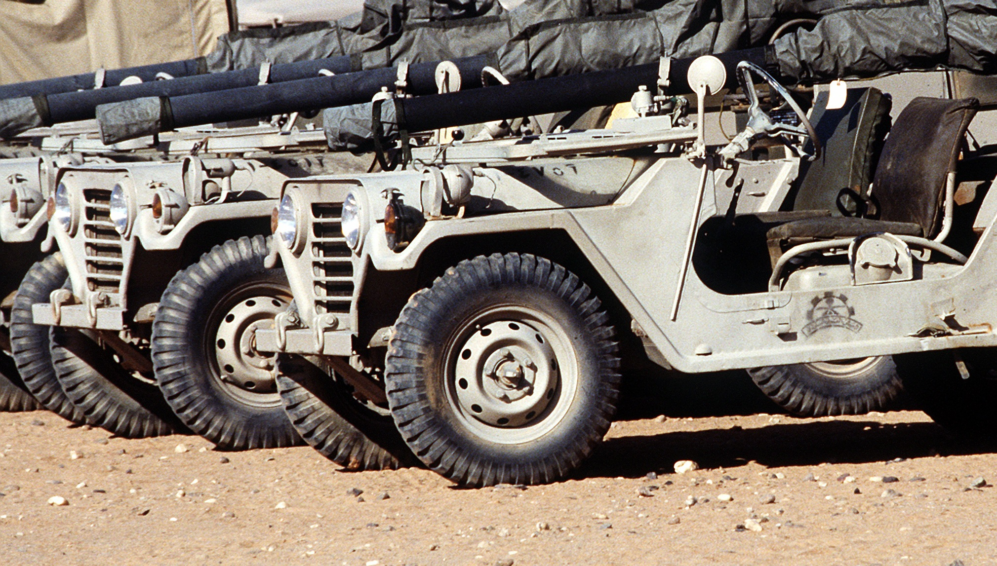 Military Truck Wiring Diagram Simple Options M151a2 Schematic Diagrams Pioneer Car Stereo M47