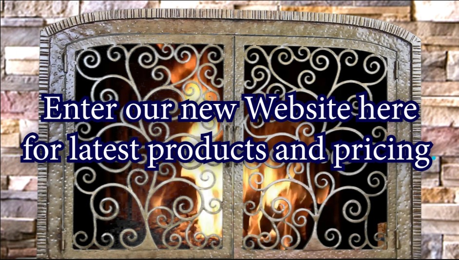 Fireplace Screen Doors Custom Decorative Fire Place Screens For Fire Place Accessories