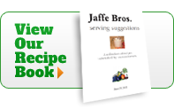 View our Recipe Book