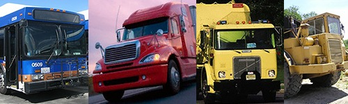 click here to find out more about our fleet sales program