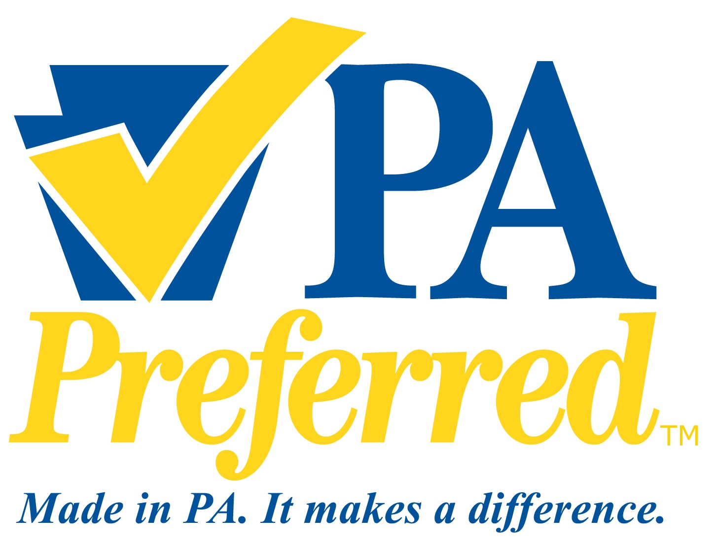 Member of PA Preferred