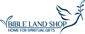 Biblelandshop