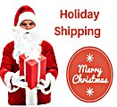 Holiday Shipping Guide