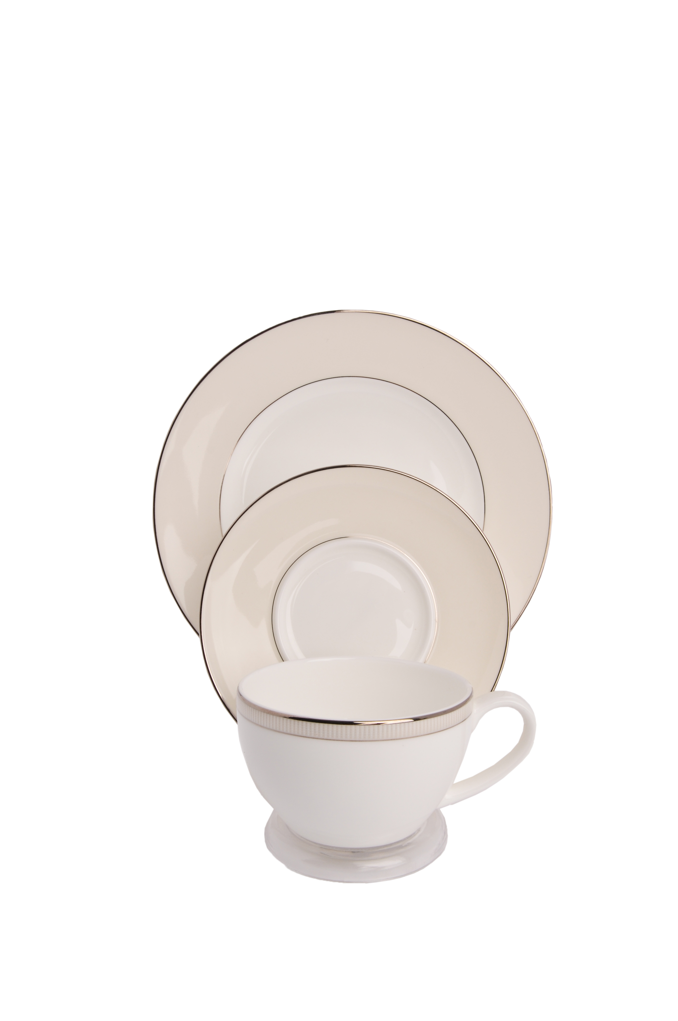$2.95 each  sc 1 st  THB Products LLC : cup saucer and plate display stand - pezcame.com