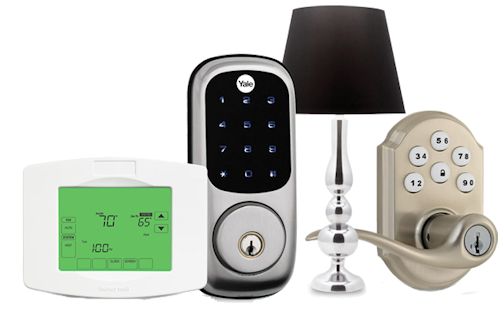 Total Connect 2 0 Alarm Monitoring Services Geoarm Security