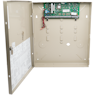 Honeywell VISTA 20P Hardwired Control Panel by AlarmClub Security!