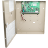 Honeywell Vista 21iP Hardwired Control Panel by AlarmClub Security!