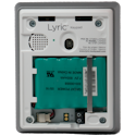 LKP500-EN Honeywell Lyric Secondary Keypad Inside View