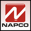 Napco by AlarmClub Security!