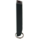 Honeywell SiXFOB Wireless Remote Bi-Directional Keyfob Profile View
