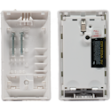SiXPIR Honeywell Wireless Motion Detector Inside View