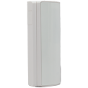 SiXPIR Honeywell Wireless Motion Detector Side Profile View