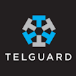 Telguard by AlarmClub Security!