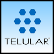Telular by AlarmClub Security!