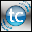 Total Connect by AlarmClub Security!
