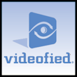 Videofied by AlarmClub Security!