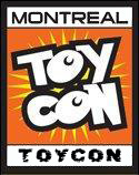Montreal Toycon