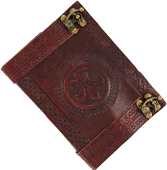Medieval Journals and Books