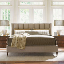 View all Bedroom Furniture
