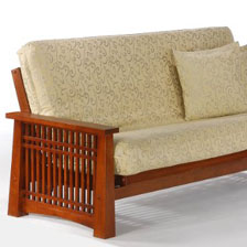 city living jcpenney of medium info sleeper myubique sofas value futons convertibles clearance futon furniture sofa size
