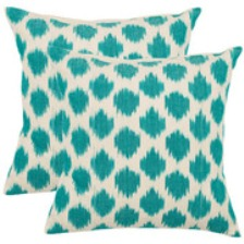 Accent Pillow Sets