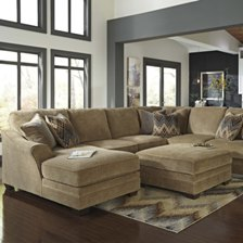 sectionals reclining chaise and modular sectionals rh furniturecrate com l shaped broken white leather sectional sofa with recliner and chaise l shaped broken white leather sectional sofa with recliner and chaise