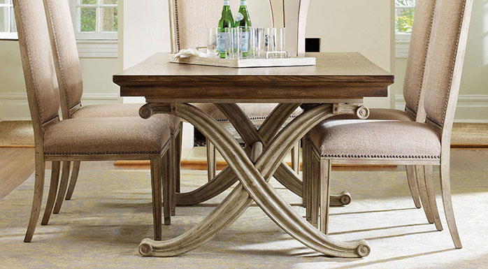 Top Collections. Shelbourne Seven Seas Sanctuary Rhapsody Corsica Accents. Hooker  Furniture