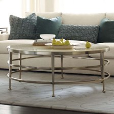 Cocktail Tables & End Tables