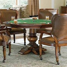 Game Tables & Sets