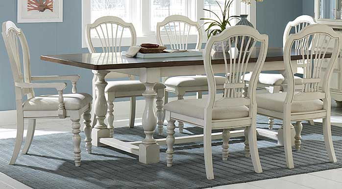 Hillsdale Furniture Furniturecrate Com
