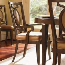 Attractive Dining Chairs