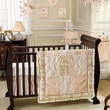All Nursery Furniture