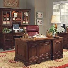 All Office Suites