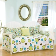 Daybed / Futon Covers
