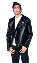men's grease danny costume
