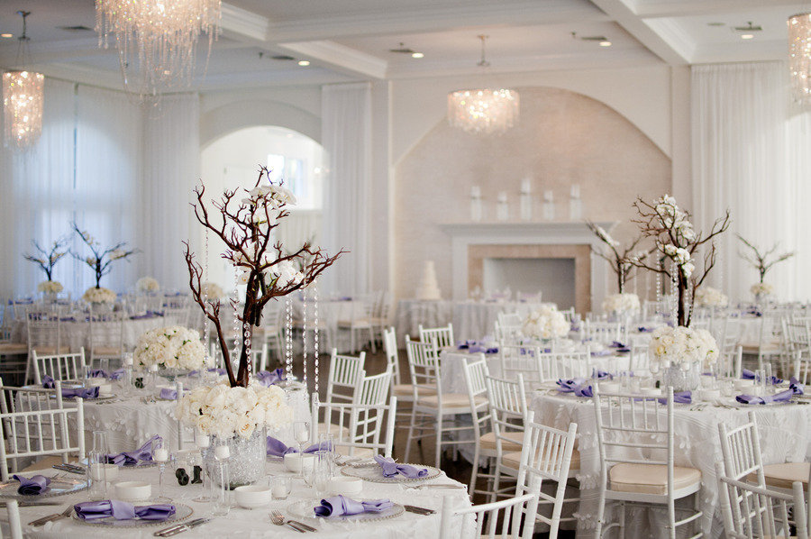 Beautiful Tree Centerpieces For Wedding Pictures - Styles & Ideas ...