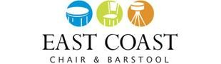 East Coast Chair and Bar Stool
