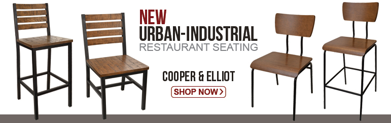 Restaurant Furniture For Sale Quality Restaurant Furniture - Restaurant outdoor furniture