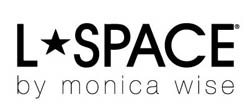 lspace_logo