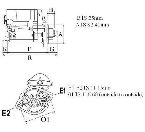kioti tractor accessories  u2022 wiring and engine diagram