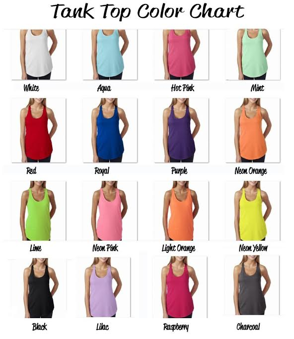 Off The Market Tank Top Or T Shirt Just Engaged Tank Tops Just Engaged T Shirts