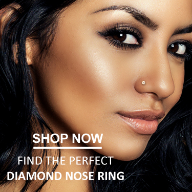 Body Jewelry Factory Shop For Body Piercing Jewelry At Factory Direct Prices Up To 90 Off Free Shipping Worldwide 30 Day Returns Over 10 000 Styles