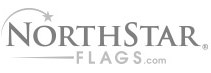 NorthStar Flags