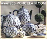 Lomonosov Imperial Porcelain tea sets and coffee sets
