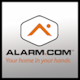Alarm.com Alarm Monitoring Services & Security Products by GeoArm!