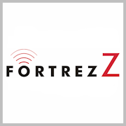 Fortrezz Home Automation Modules