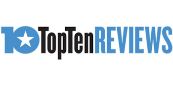 GeoArm's TopTenReviews Alarm Monitoring Customer Reviews