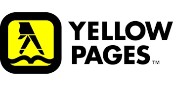 Yellowpages AlarmClub Monitoring Customer Reviews