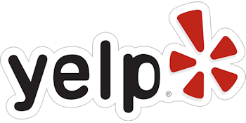 Yelp AlarmClub Monitoring Customer Reviews