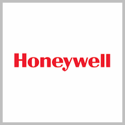 Honeywell Total Connect Wireless Home Automation Modules